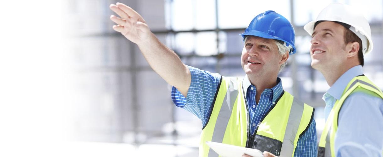 Especializada, há mais de uma década no mercado com foco em saúde ocupacional, visando melhor adaptação do homem no seu trabalho e gerando satisfação do empregado e da empresa
